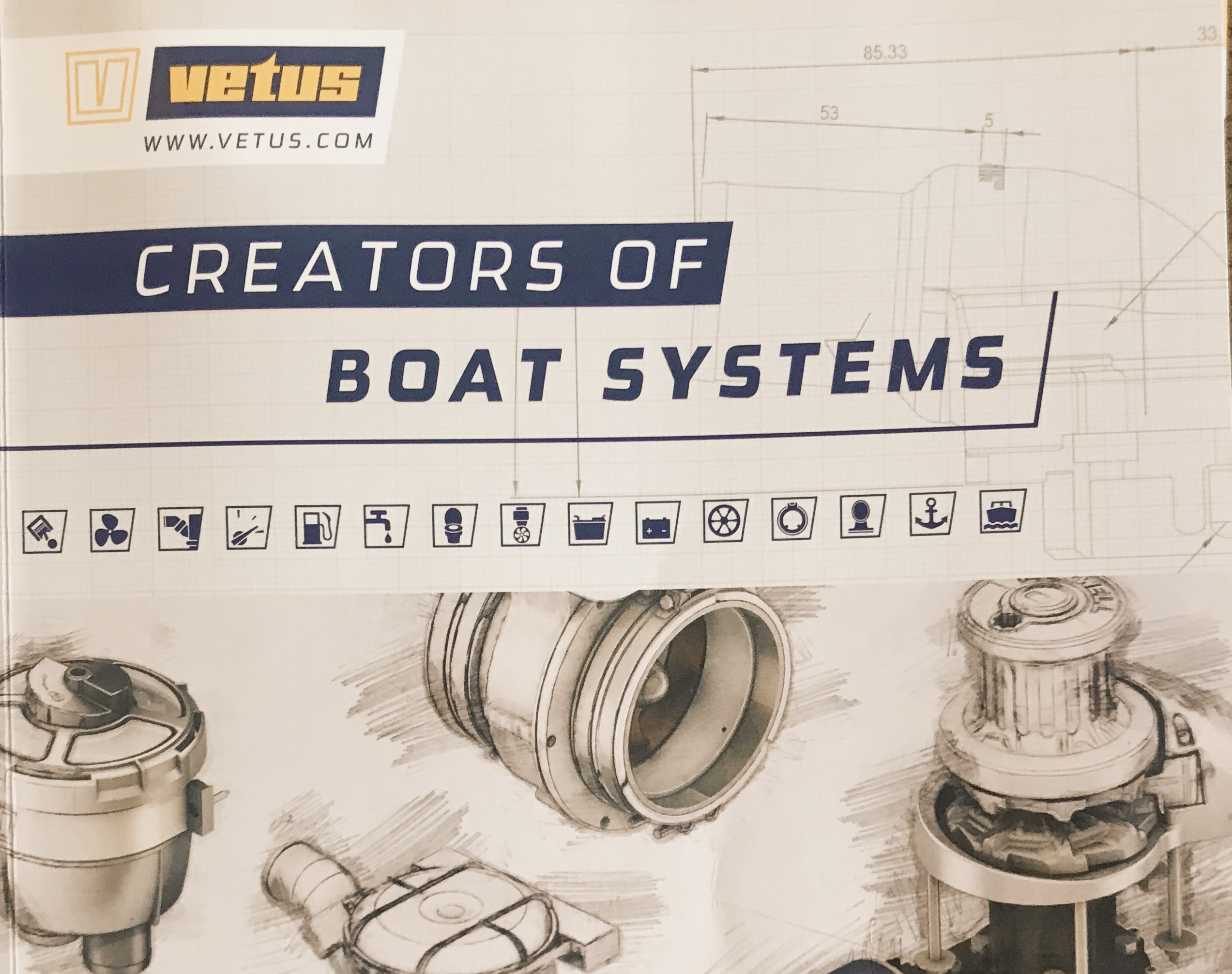 Delighting Your Customer – The Story About The Boat Part